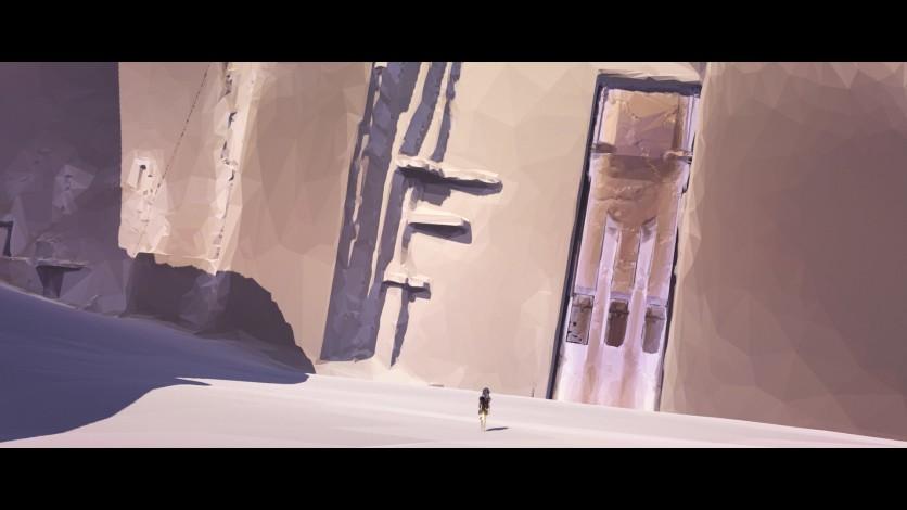 Screenshot 9 - Vane