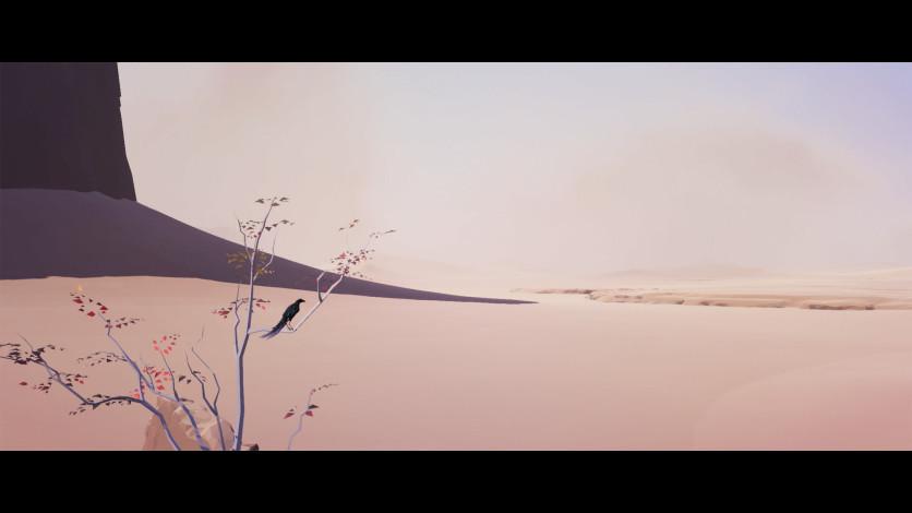 Screenshot 11 - Vane