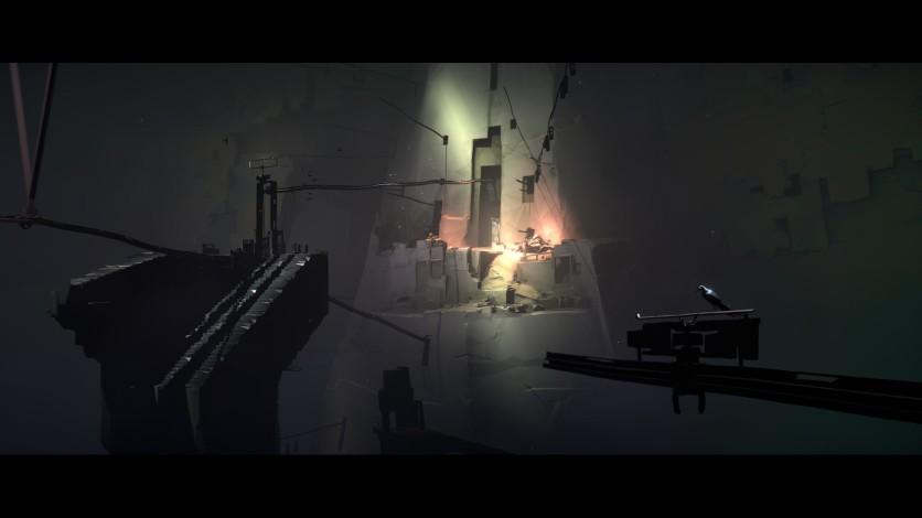 Screenshot 8 - Vane