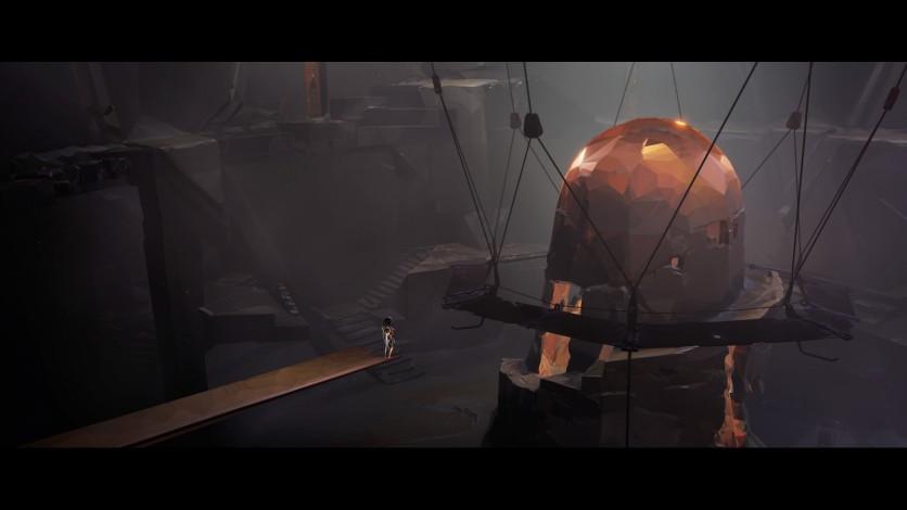 Screenshot 6 - Vane