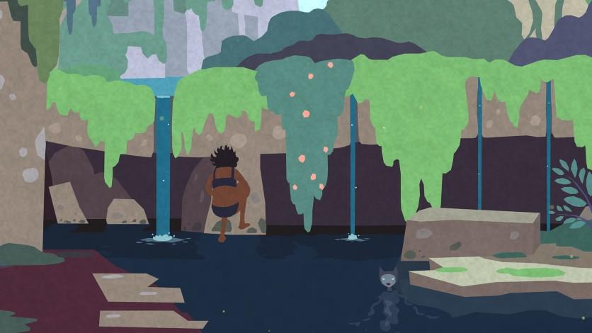 Screenshot 6 - Mutazione