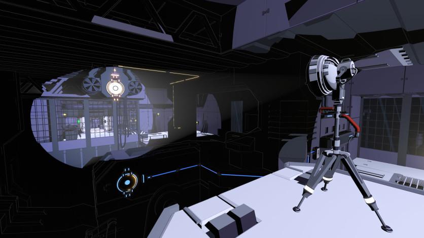 Screenshot 15 - Lightmatter