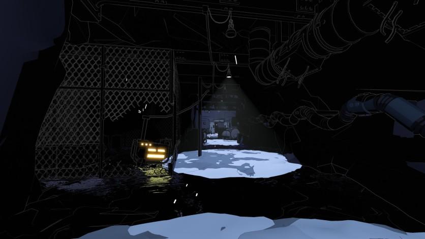 Screenshot 17 - Lightmatter