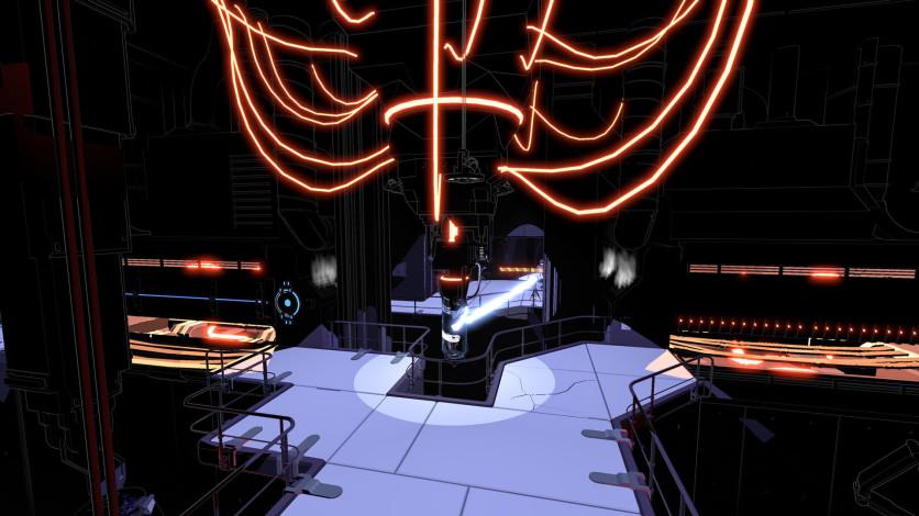 Screenshot 18 - Lightmatter