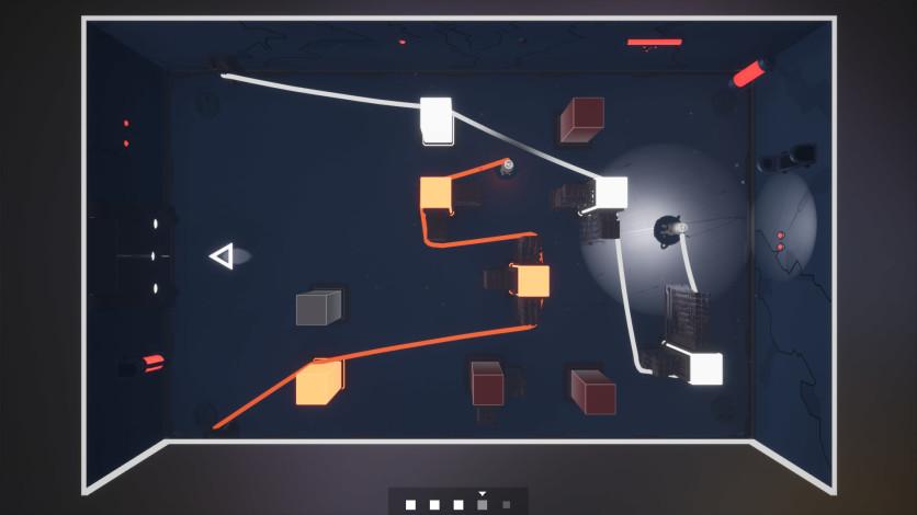 Screenshot 6 - Filament