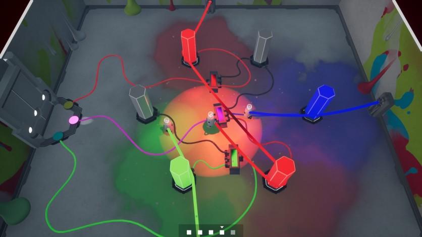 Screenshot 4 - Filament