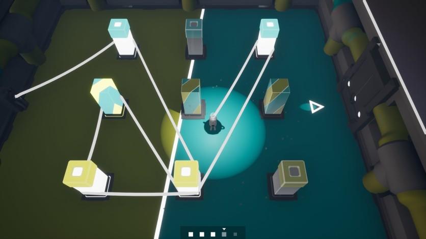 Screenshot 8 - Filament