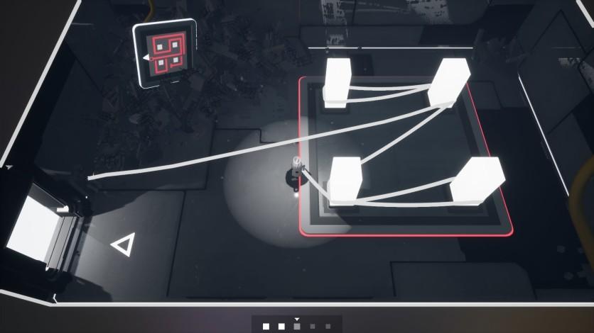 Screenshot 9 - Filament