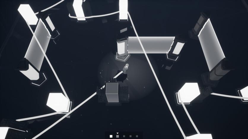 Screenshot 7 - Filament