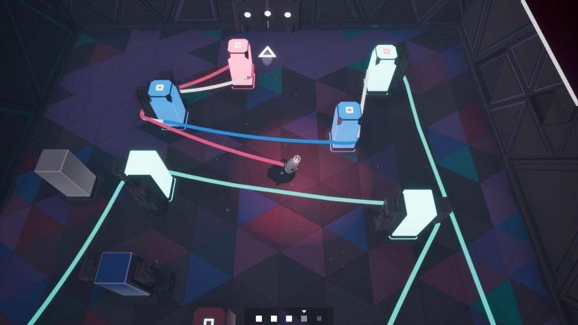 Screenshot 5 - Filament