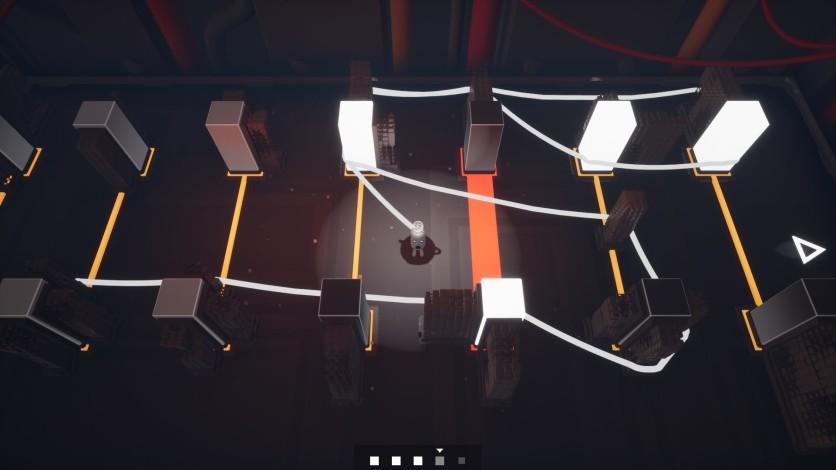 Screenshot 10 - Filament