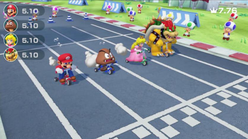 Screenshot 10 - Super Mario Party™