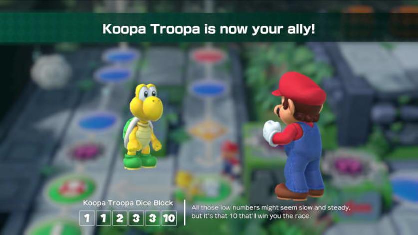 Screenshot 4 - Super Mario Party™