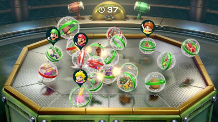 Screenshot 8 - Super Mario Party™
