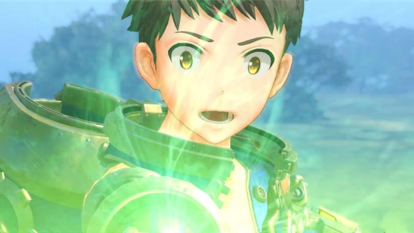 Screenshot 7 - Xenoblade Chronicles™ 2