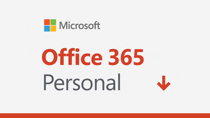 Screenshot 1 - MICROSOFT - BRASIL OFFICE 365 PERSONAL