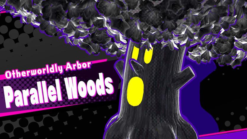 Screenshot 7 - Kirby™ Star Allies