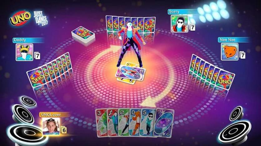 Screenshot 7 - UNO - Ultimate Edition
