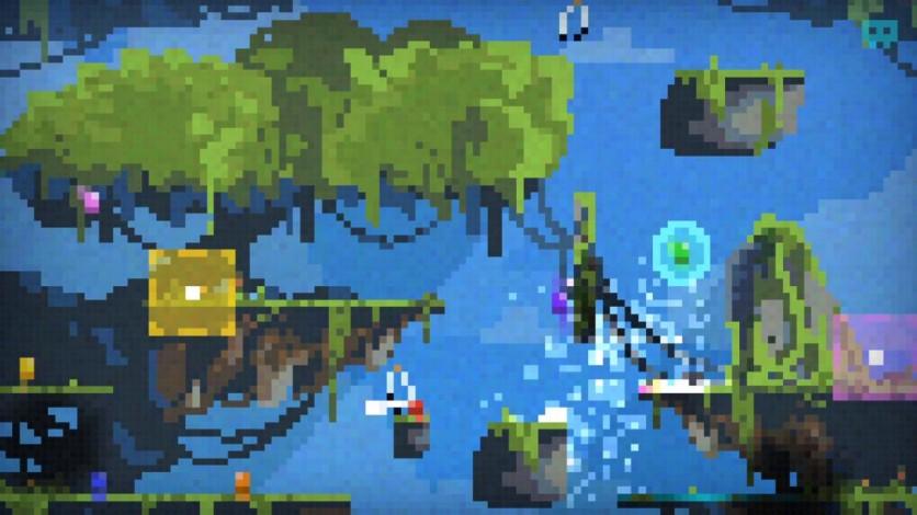 Screenshot 2 - OctaFight