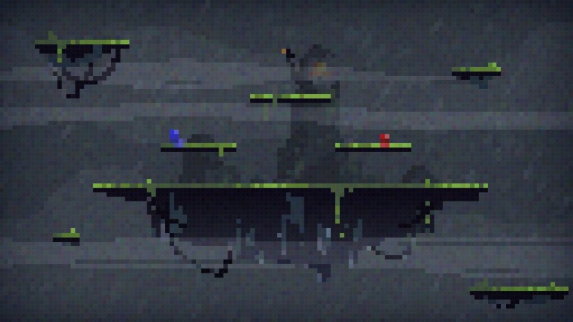 Screenshot 4 - OctaFight