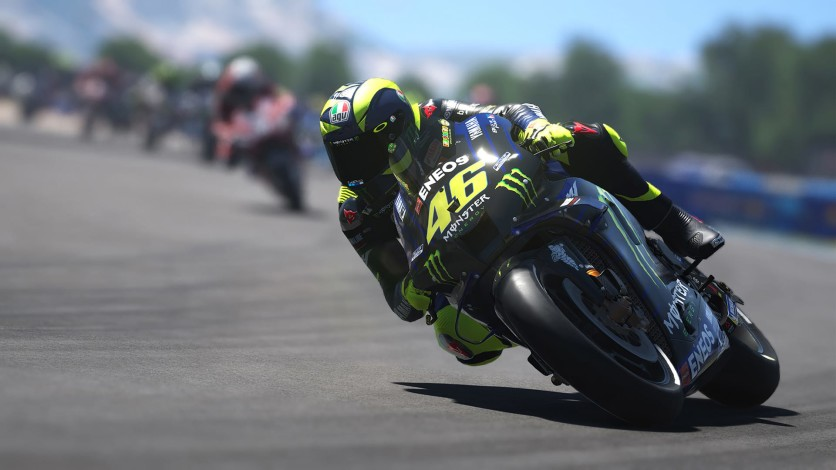 Screenshot 12 - MotoGP 20