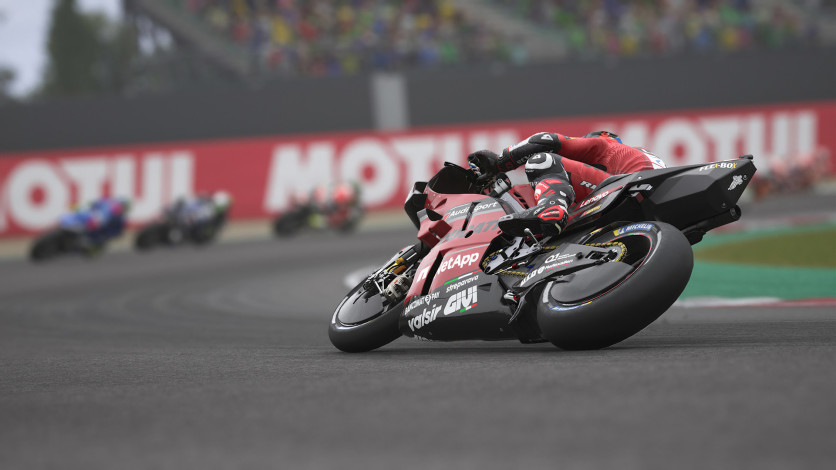 Screenshot 13 - MotoGP 20