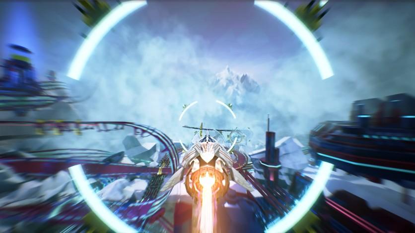 Screenshot 10 - Redout: Enhanced Edition