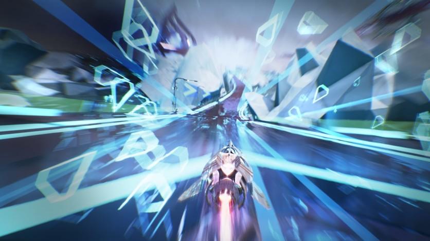 Screenshot 7 - Redout: Enhanced Edition
