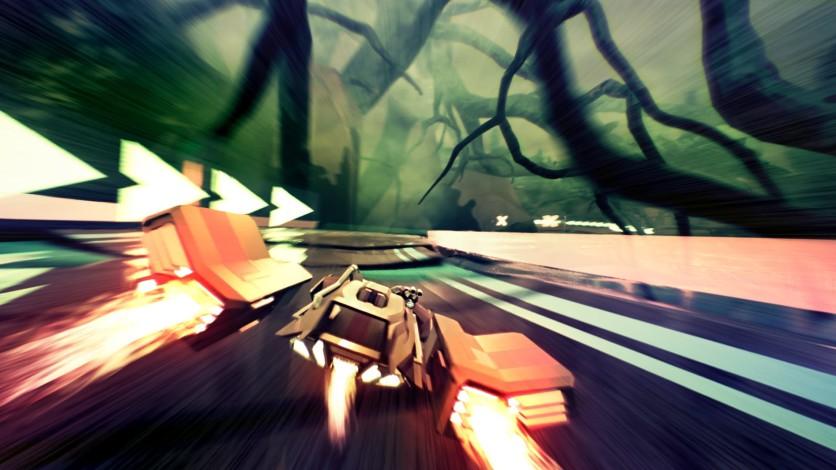 Screenshot 12 - Redout: Enhanced Edition