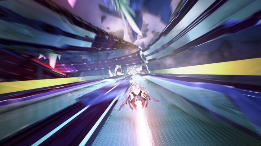 Screenshot 8 - Redout: Enhanced Edition