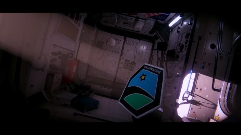 Screenshot 7 - Observation