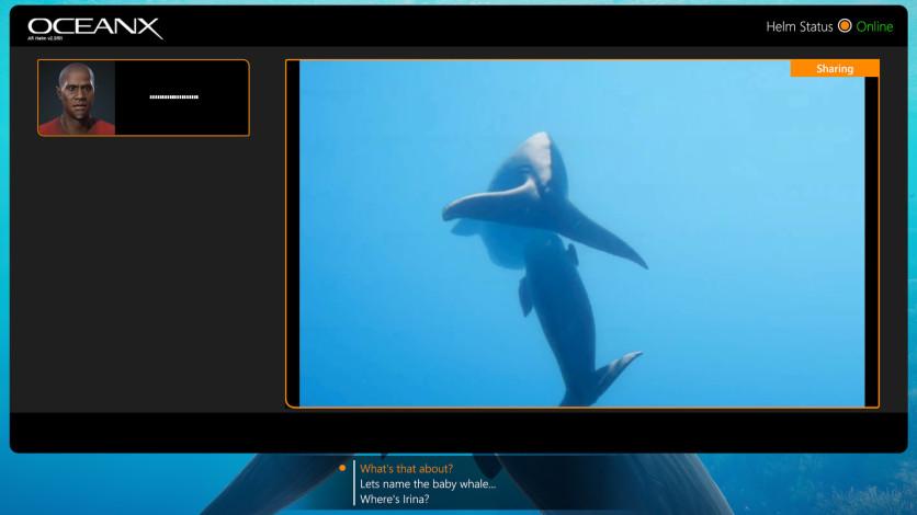 Screenshot 10 - Beyond Blue