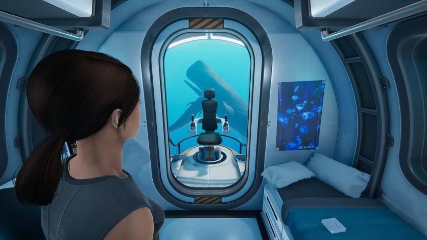 Screenshot 9 - Beyond Blue