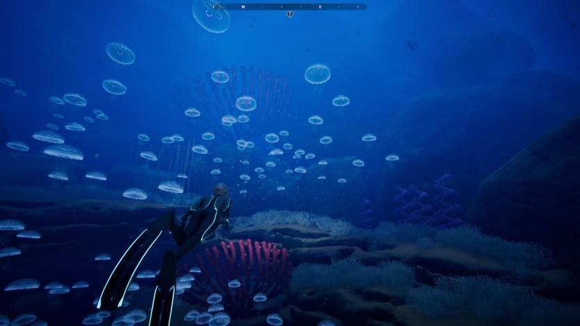 Screenshot 3 - Beyond Blue