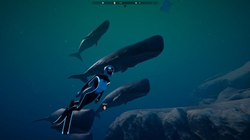 Screenshot 8 - Beyond Blue