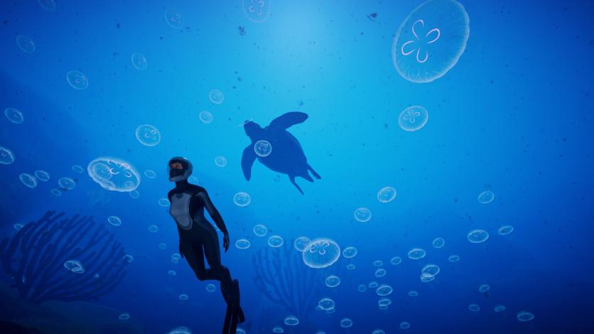Screenshot 6 - Beyond Blue