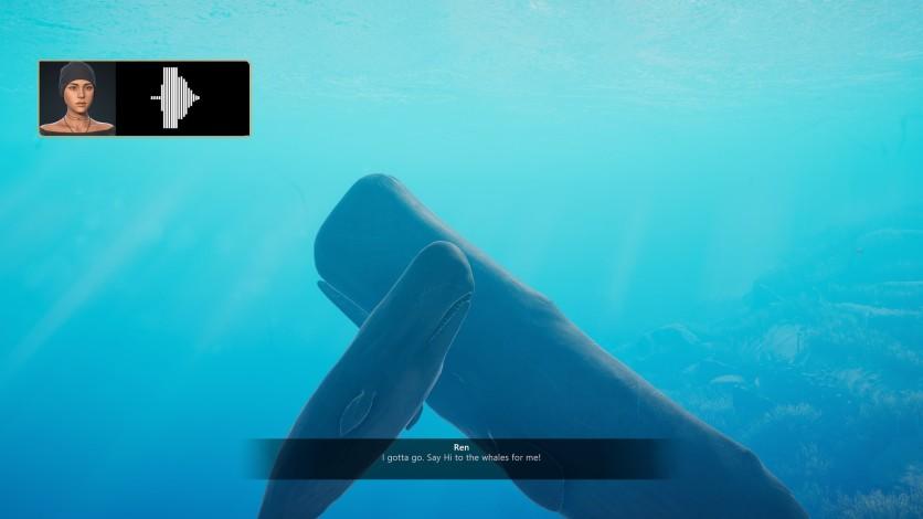 Screenshot 13 - Beyond Blue