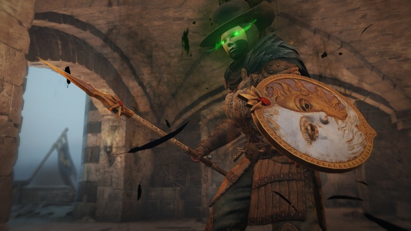 Screenshot 6 - For Honor - Battle Bundle - Year 4 Season 2