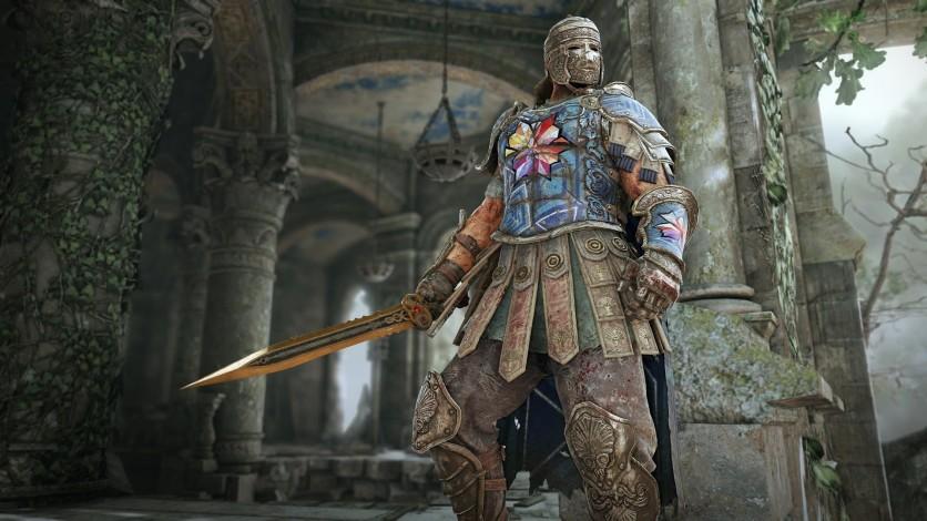 Screenshot 7 - For Honor - Battle Bundle - Year 4 Season 2