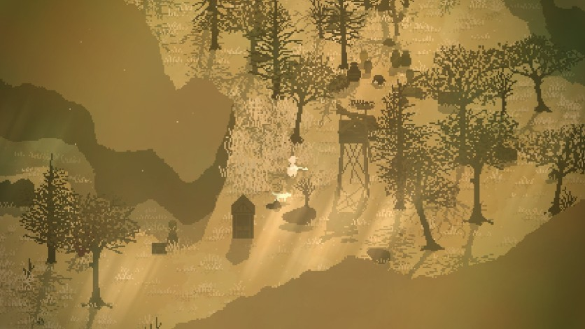 Screenshot 6 - Colt Canyon
