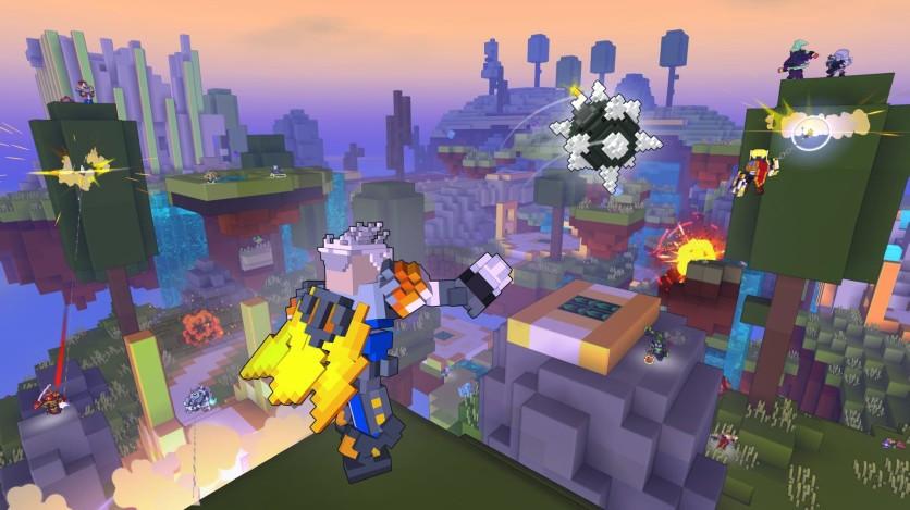 Screenshot 9 - Trove