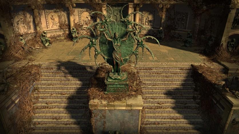 Screenshot 24 - Path of Exile