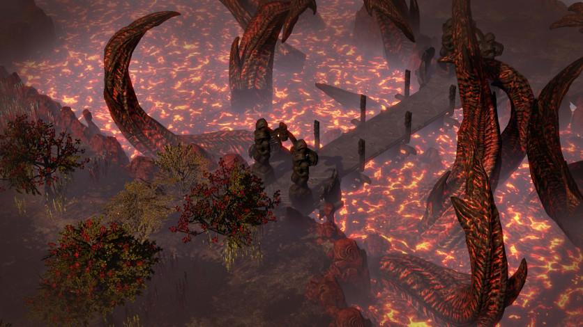 Screenshot 15 - Path of Exile