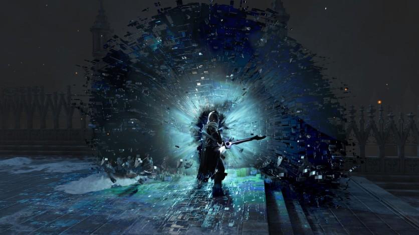 Screenshot 14 - Path of Exile