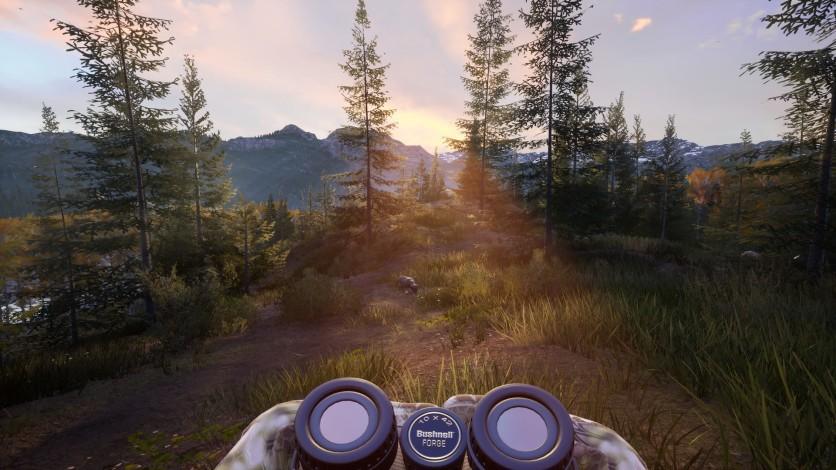Screenshot 11 - Hunting Simulator 2 - Bear Hunter Edition