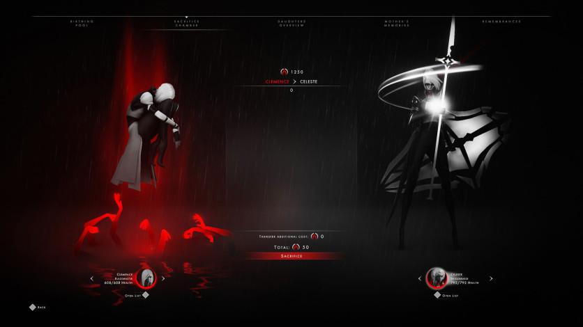 Screenshot 6 - Othercide