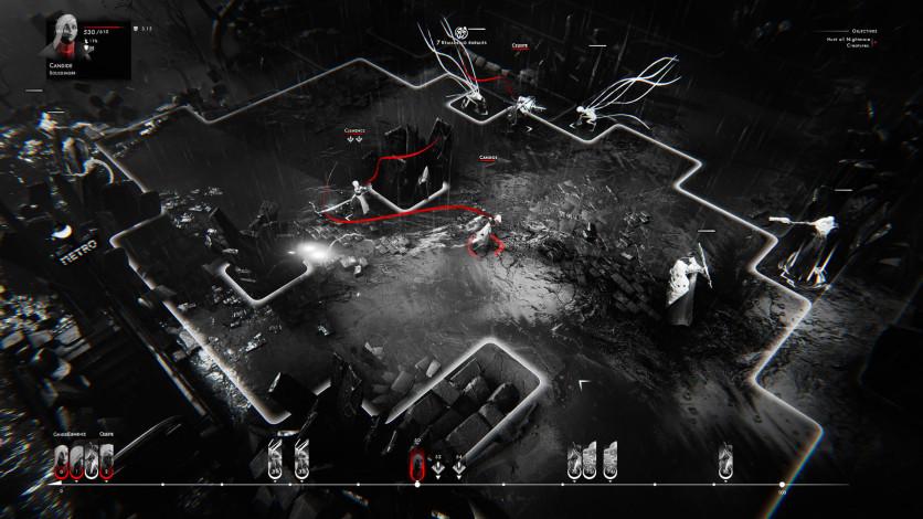 Screenshot 11 - Othercide