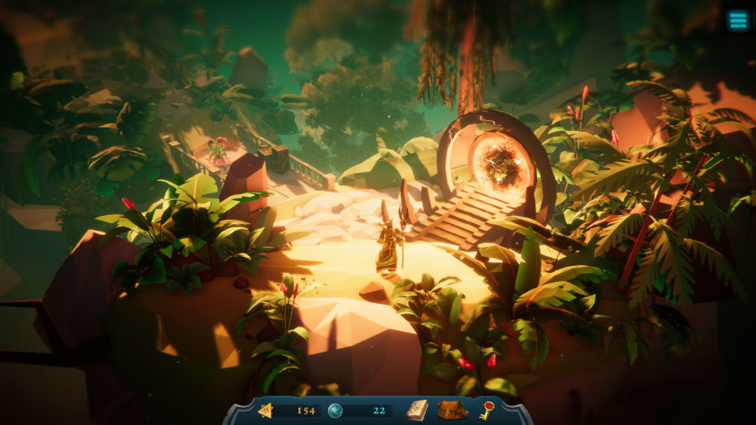 Screenshot 11 - Cardaclysm