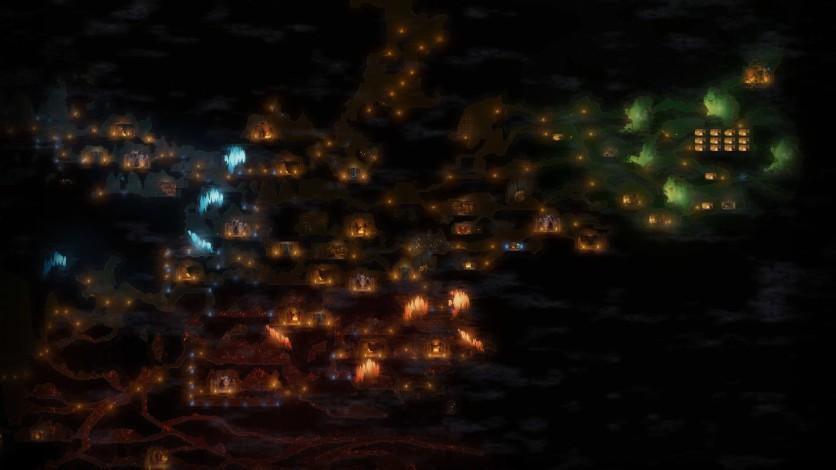 Screenshot 11 - Hammerting