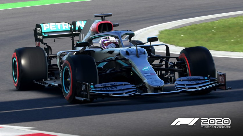 Screenshot 15 - F1 2020